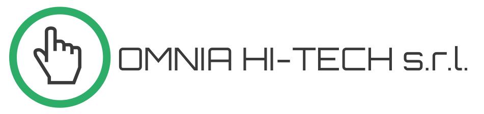 Omnia Hi-Tech s.r.l