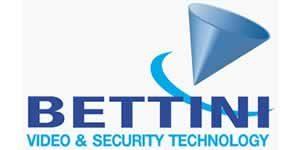 bettini logo